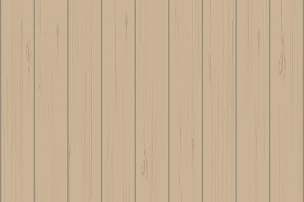 Hölzerne plankenbeschaffenheit browns für hintergrund.
