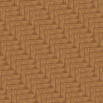 Holz abstrakten hintergrund