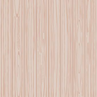 Holz, bauholzbeschaffenheitshintergrund für innenraum