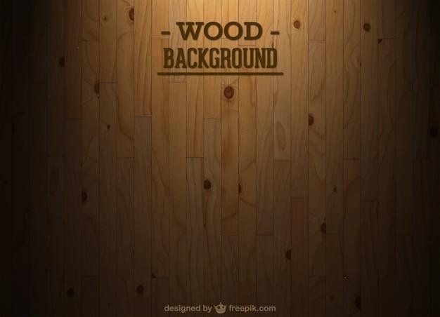 Holz-desktop-hintergrund