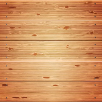 Holz lackiert textur