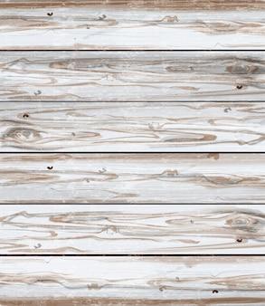 Holz textur aquarell. rustikale vintage-materialien