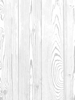 Holzbeschaffenheit. natürliches material auf weißem hintergrund.