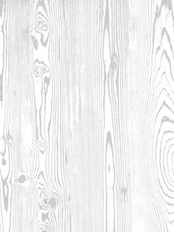 Holzbeschaffenheit. natürliches material