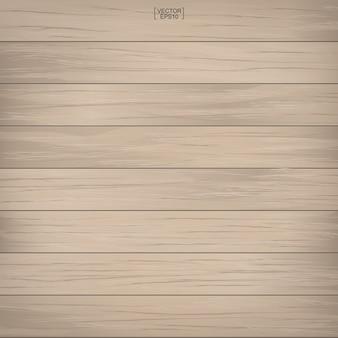 Holzmuster und textur für hintergrund
