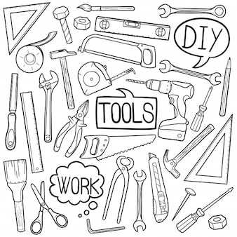 Home tools diy und reparatur