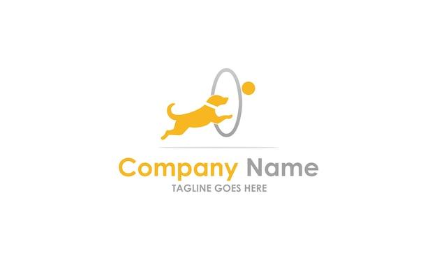 Hundetraining-logo