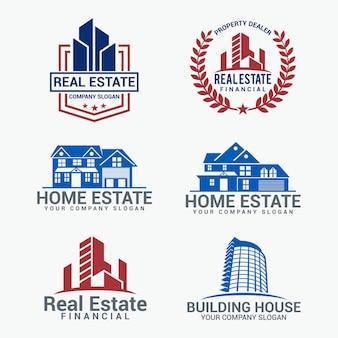 Immobilien-logo 3