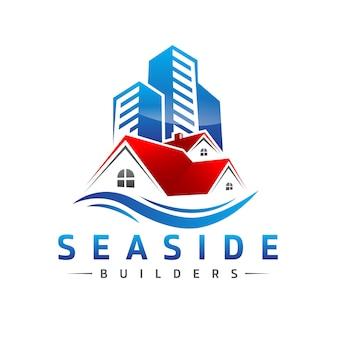 Immobilien-logo