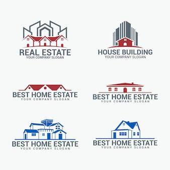 Immobilienlogo 2