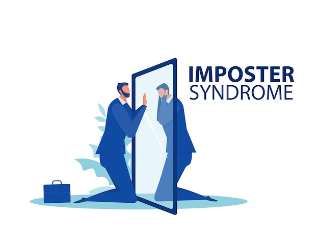 Imposter-syndrom