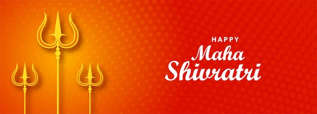 Indisches festival maha shivratri