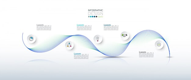 Infografik_743
