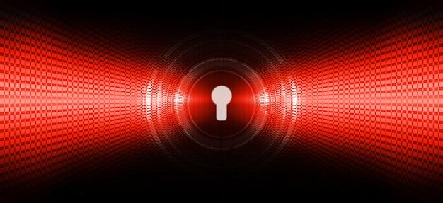 Informations- und datenübertragung mit sicherheitsdecodierung