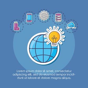 Innovation und technologie