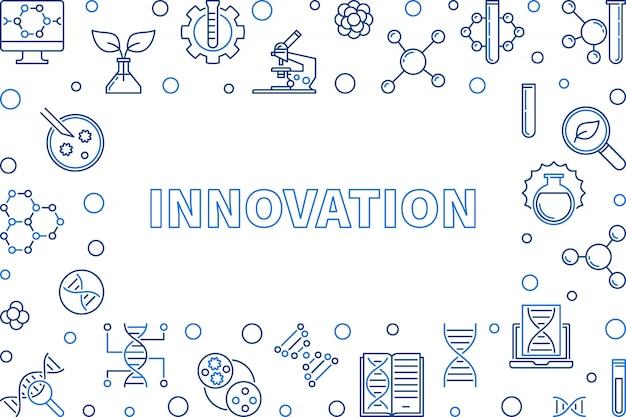 Innovationsskizzen