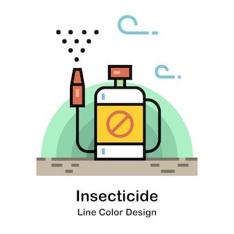 Insektizid