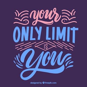 Inspirierende motivation zitate