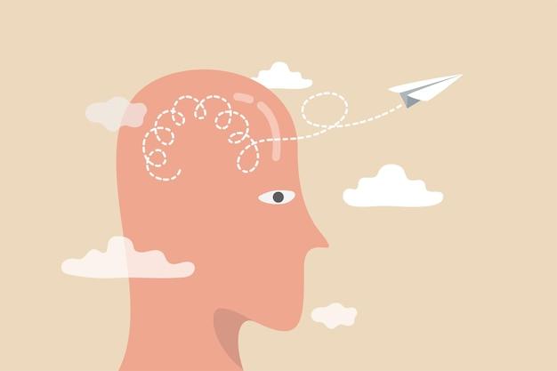 Intelligenz emotional oder leidenschaft, um erfolg zu haben