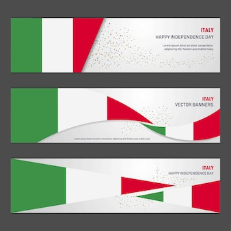 Italien unabhängigkeitstag