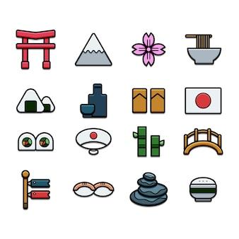 Japan-symbol