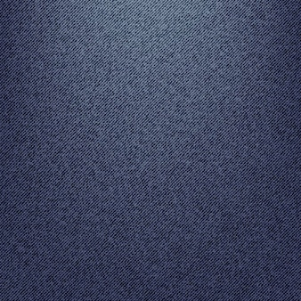 Jeans bekleidung textur
