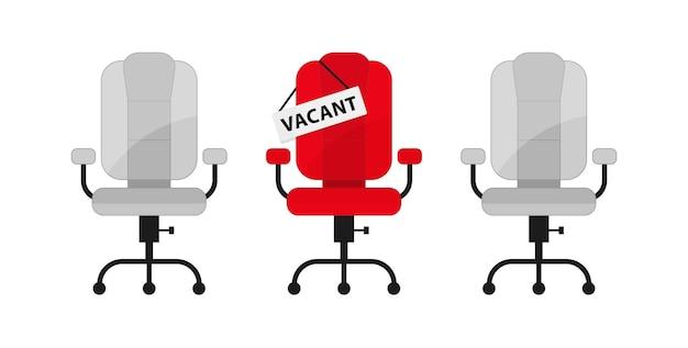 Jobs offene headhunter wir stellen offene stellen ein offenes recruiting