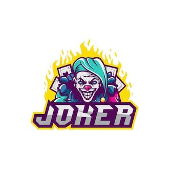 Joker-prämie für squad-gaming