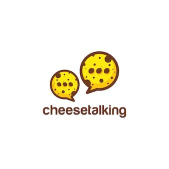 Käse-logo