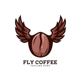 Kaffee café milch latte getränk koffein