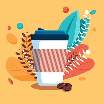 Kaffee cuo