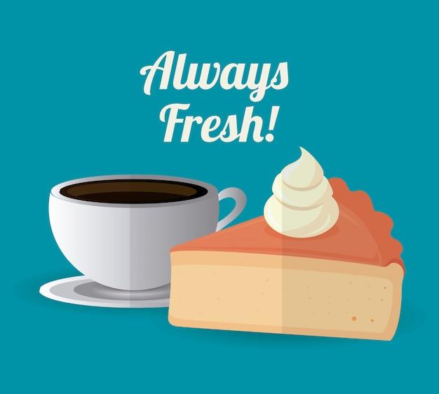 Kaffee-design.