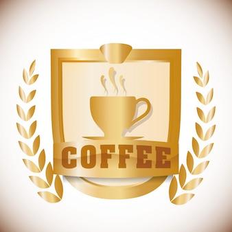 Kaffee-design