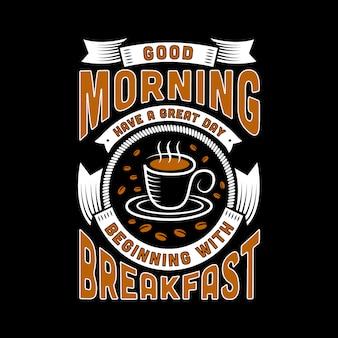 Kaffee zitat und spruch druckvorlage