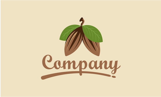 Kakao-logo-design