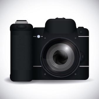 Kamera-design.