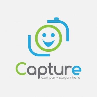 Kamera-logo