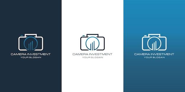 Kamerainvestition