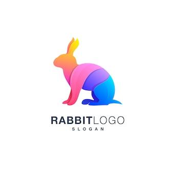 Kaninchen-logo
