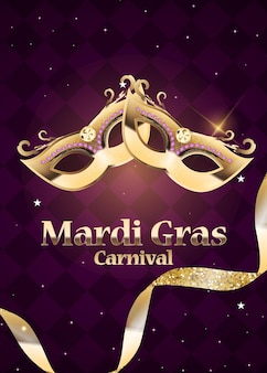 Karneval karneval hintergrund
