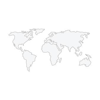 Karten-symbol-logo-design-darstellung