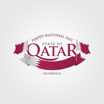 Katar nationalfeiertag