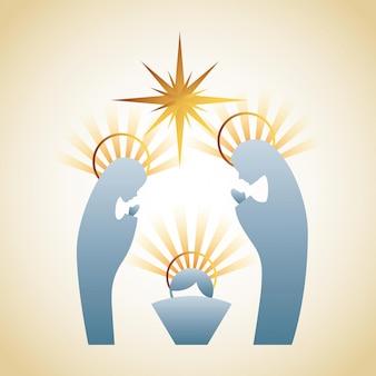 Katholisches design
