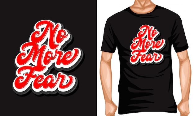 Keine angst mehr vor typografie-zitaten