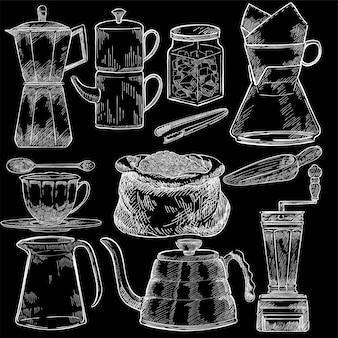 Keramische objekte