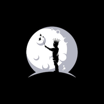 Kids dream logo