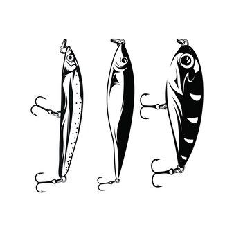 Kiemen-fischen-logo