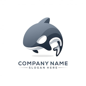 Killerwal-logo-design