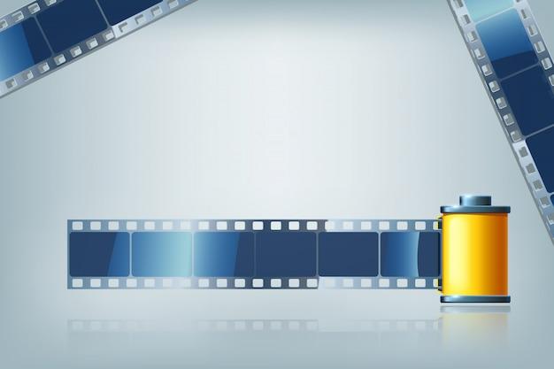 Kinoband