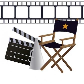 Kinodesign